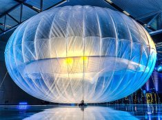 Google_Loon_-_Launch_Event