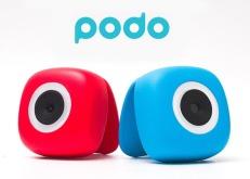 Podo-Stick-and-Shoot-Camera