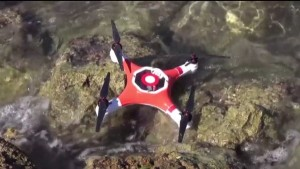 splash-drone-agua-dron-600x339
