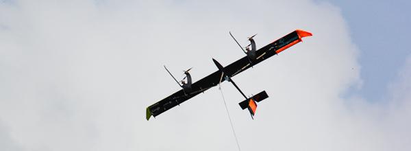 turbine_kite-100521617-orig
